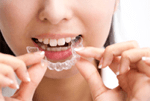 練馬区 矯正歯科